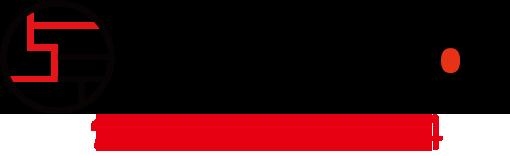 大阪の激安ハンコ・激安印鑑、特急印鑑・特急ハンコの「はんこ55.com」